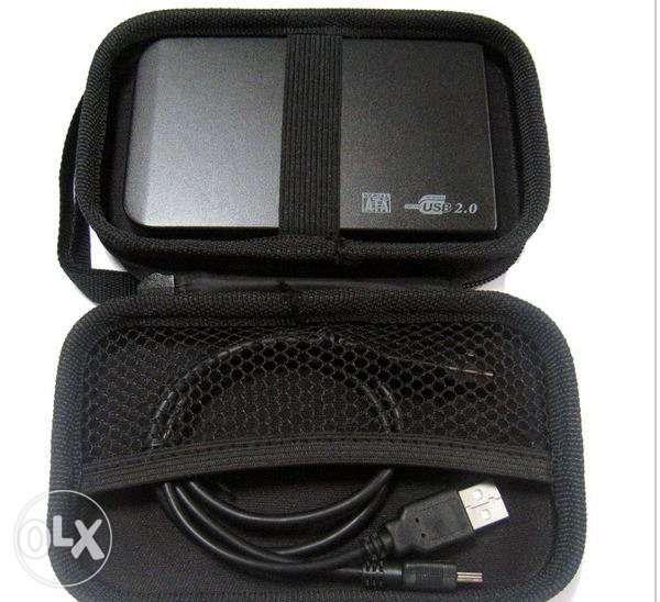 Husa Protectie Pentru HDD, Aparat Foto, diverse
