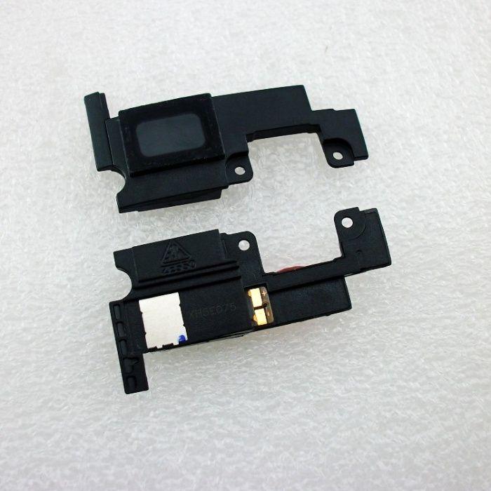 Difuzor/Buzzer/Ringer/Speaker Asus Zenfone 2 ZE551ML ZE550ML