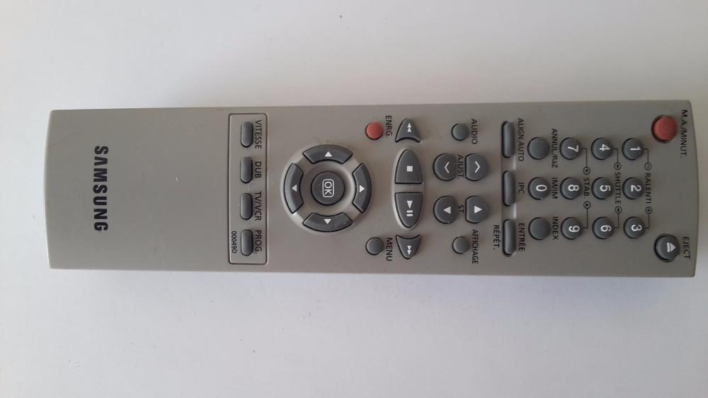 Telecomanda Samsung Nr - 5238 AC64-00667A