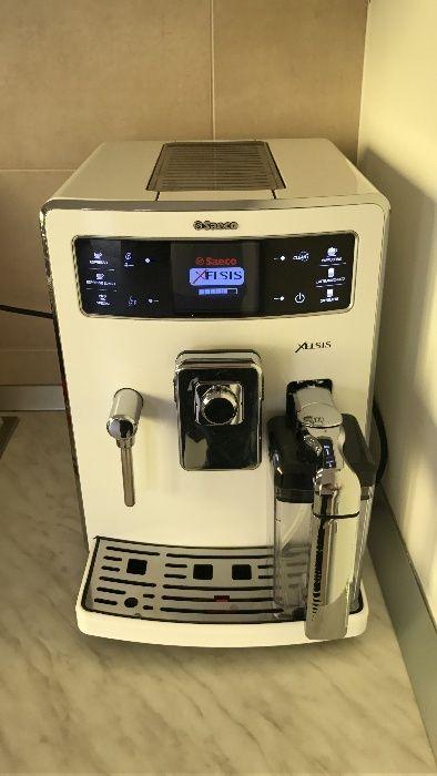 Reparatii Vanzari Expresoare, espresoare aparate cafea TELEVIZOARE Craiova - imagine 5
