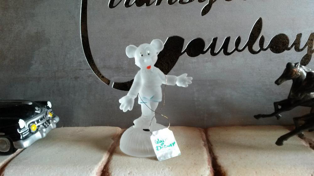 Mickey Mouse Minnie Mouse Walt Disney