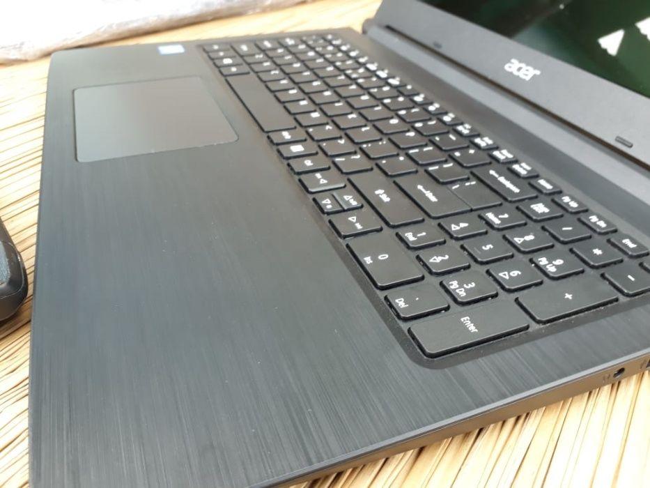 Laptop Acer Pentium 7geraçao 4Gb e 500gb d HDD Malhangalene - imagem 3