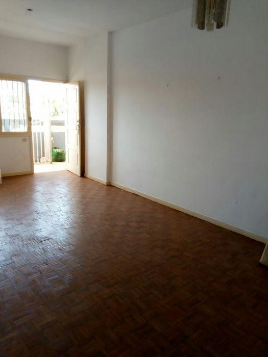 Vende-se Apartamento tipo 2