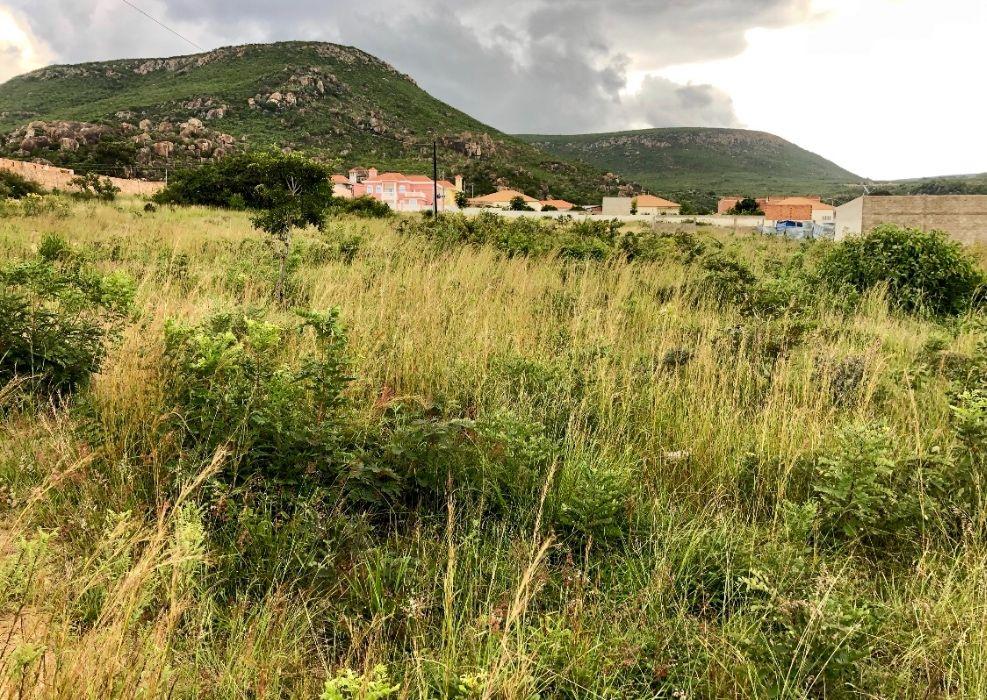 Terreno em oportunidade na Mapunda zona nobre...