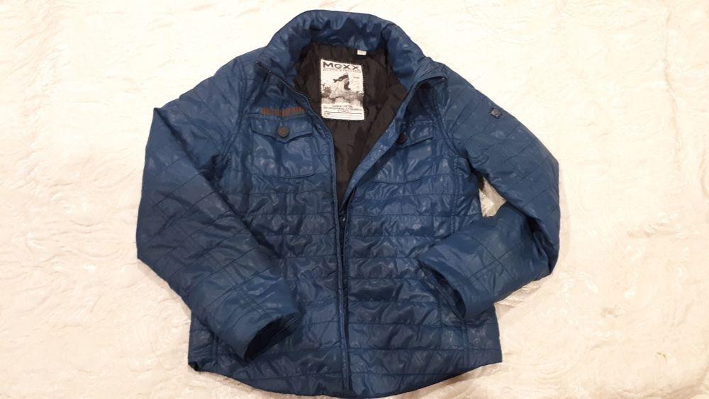 Куртка детская Экибастуз - изображение 6