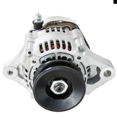 Alternator nou motor Kubota D1105 V1505