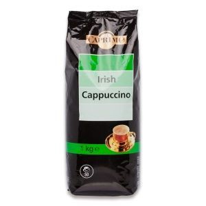 Irish Cappuccino Caprimo 1 kg