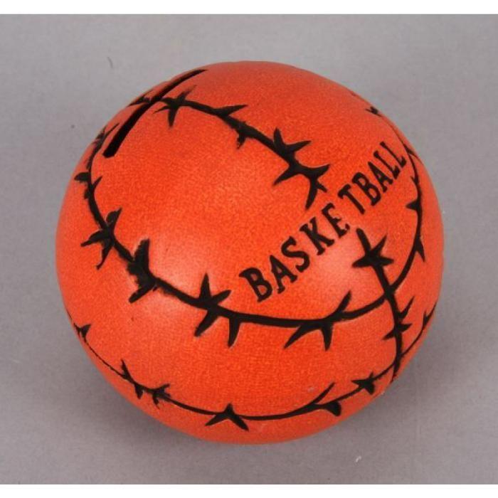 Pusculita minge basket
