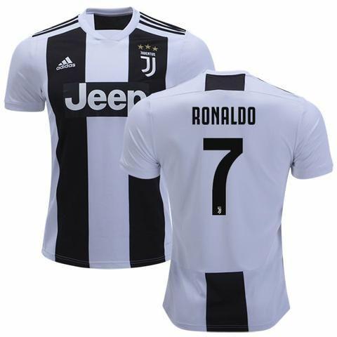 Juventus T-Shirt