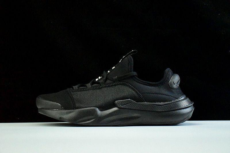 Nike Sift One Full Black