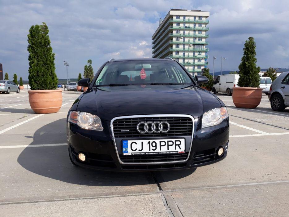 PDA .Închirieri auto Cluj-Napoca