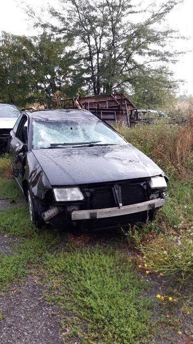 Audi A3 1.9TDI 110 на части Ауди а3 1.9ТДИ 110 коня