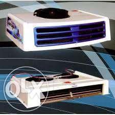 Incarcare cu freon agregate frigorifice Zanotti,Carrier,Termokimg