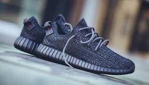 Adidas - Oportunidade de negócio
