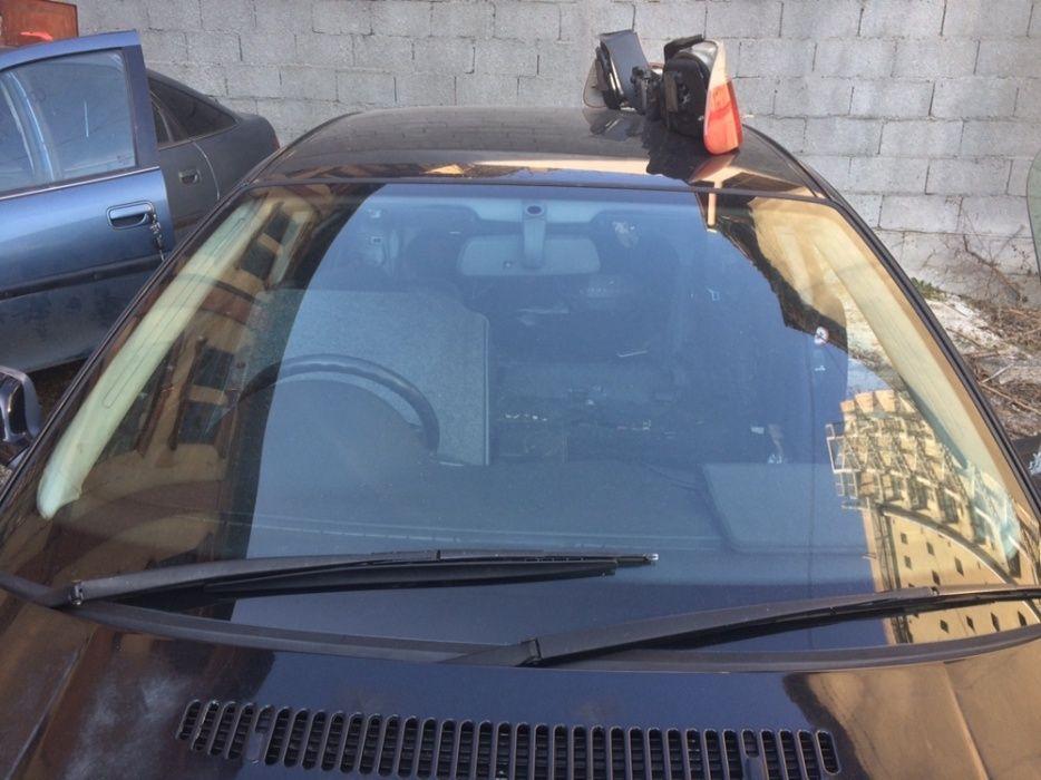 Parbriz BMW seria3 coupe cabrio Sedan