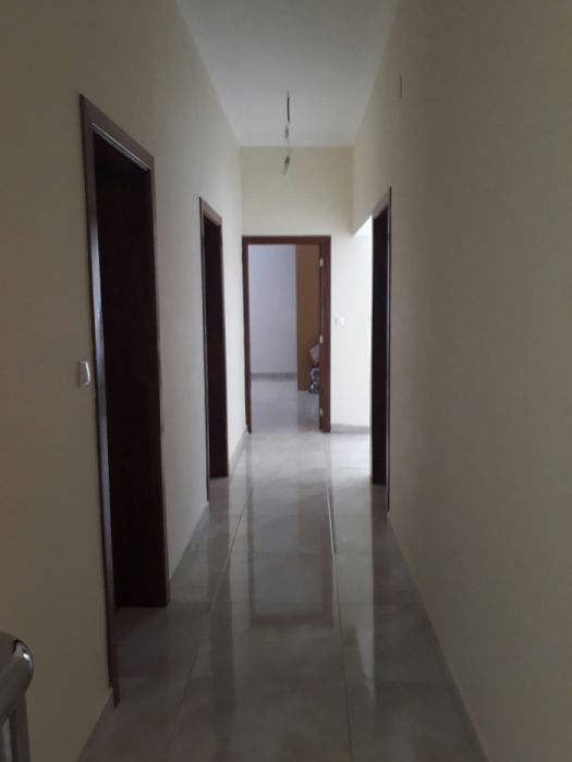 Vende-se este apartamento t3 no projecto nova vida