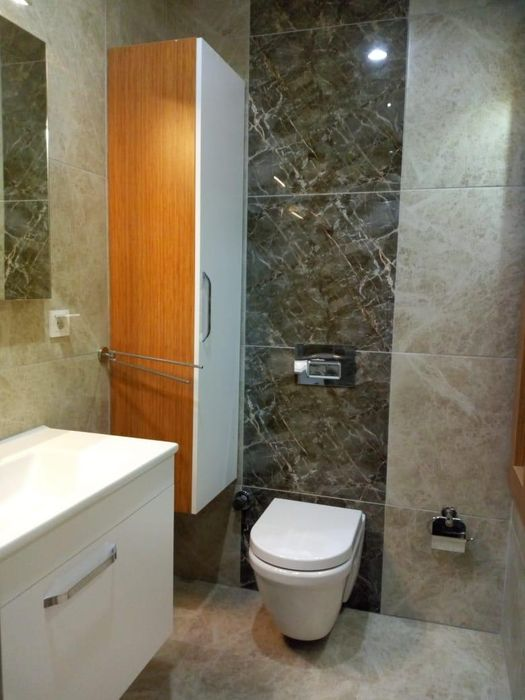 Apartamento T2 | 1 Suite | 2 Wc's comuns | Cozinha Francesa | NOVO