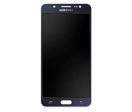 Display Samsung J5 2016 Montaj Gratuit