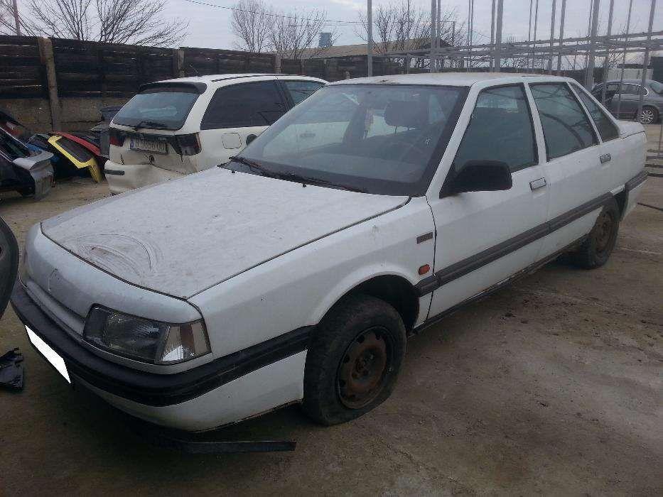 Dezmembrez Renault 21,fabr. 1992, 2.1TD