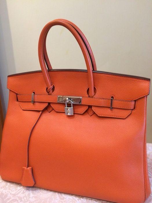 16c9b3b9dfed Женская сумка реплика Hermes Киев Украина недорого | Advoos-fashion