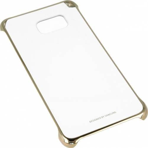 Carcasa protectie spate Samsung Galaxy S6 EDGE plus