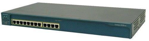 Vendo Switch 2950