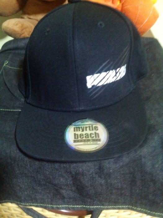 Șapcă bumbac universala