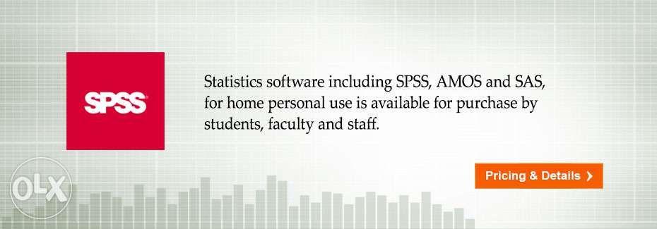 Análise Estatística SPSS