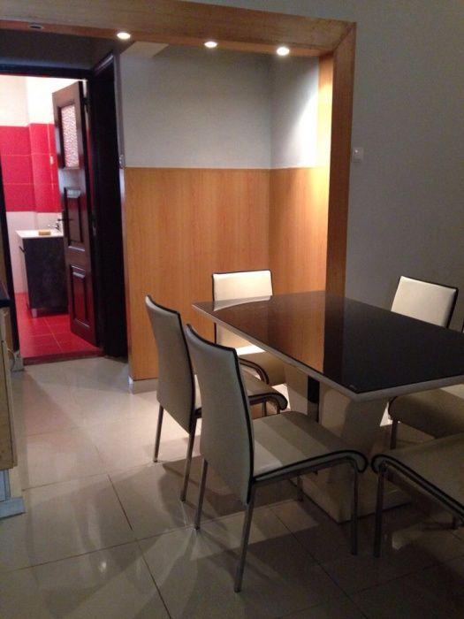 Apartamento T1 Maianga Prédio Organizações Chana