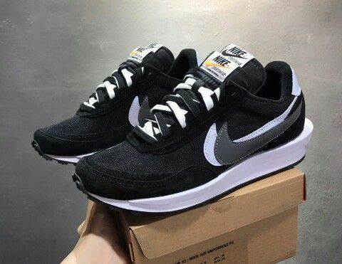 Nike sacai Machava - imagem 2