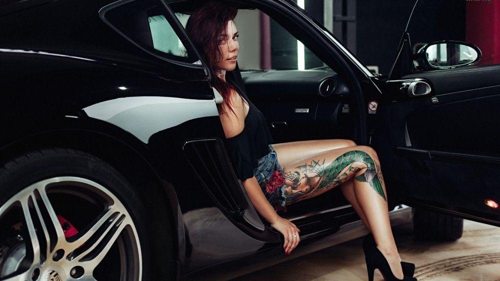 Запчасти Hyundai Santa Fe Запчасти по кузову...