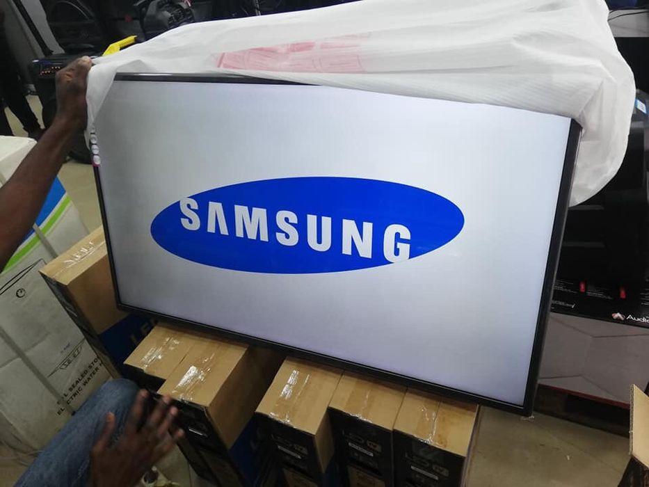 TV Samsung 42polegadas LED HD