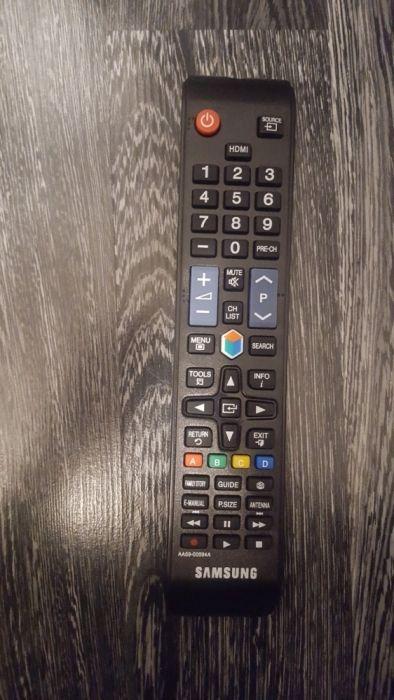 Telecomanda Samsung Smart