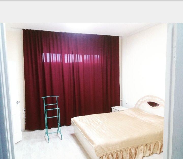 Hostel(Хостел) Home 1500(гостиница,круглосуточно)