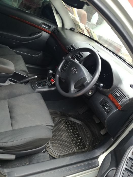 Avensis clin Cidade de Matola - imagem 2