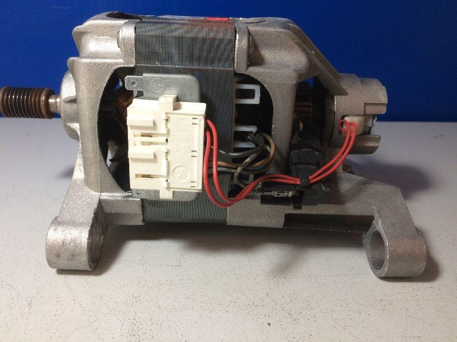 Motor masina de spalat Ariston Hotpoint, livrare cu verificare Bucuresti - imagine 8