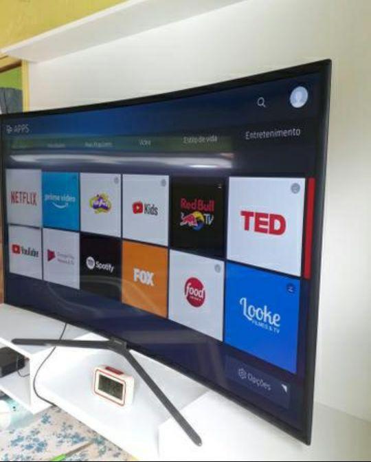 Tv plasma de 62 polegadas disponivel