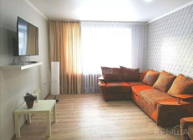 Апартаменты щучинск хельсинки недвижимость