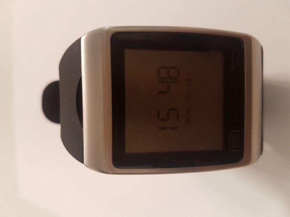 Smart Watch SPC