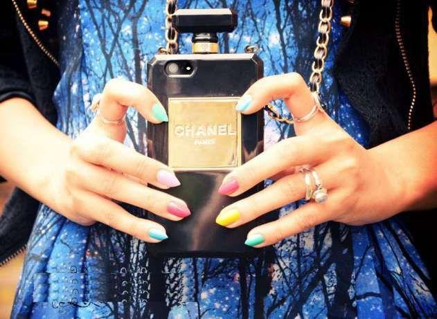 NOU! Husa Iphone 6 6S . club ceas pantofi Louis Zara rochita inel