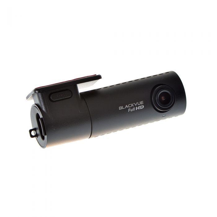 Camera auto DVR, BLACKVUE, TMG-DR450-1CH 16G GPS inclus 631006