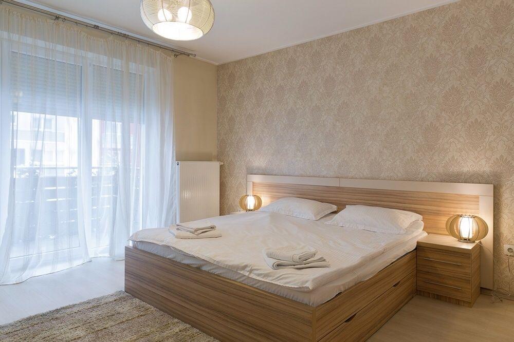 Cazare Brasov Regim Hotelier