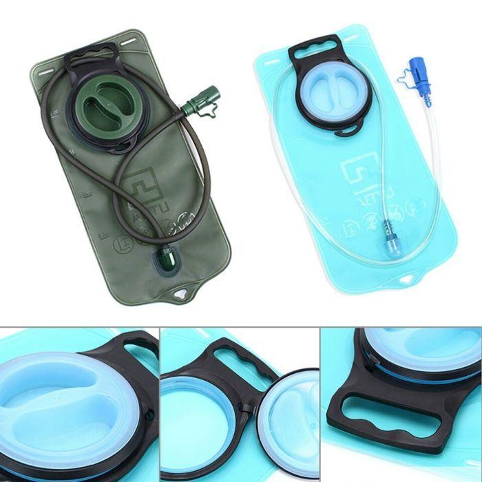 Хидратори за вода 2л