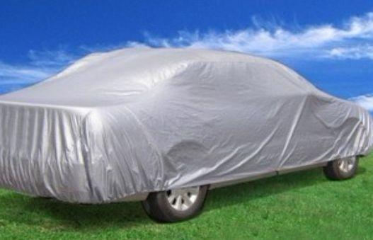 Prelata auto husa material Peva pt protectia masinii