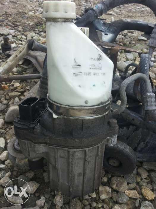 Pompa servodirectie Opel astra H 1,7 si 1,9 CDTI / 74 kw, 88 kw,110 kw