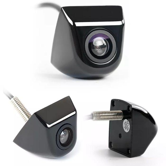 Camera auto parcare , marsarier - model 2018 model ClearView XPro7