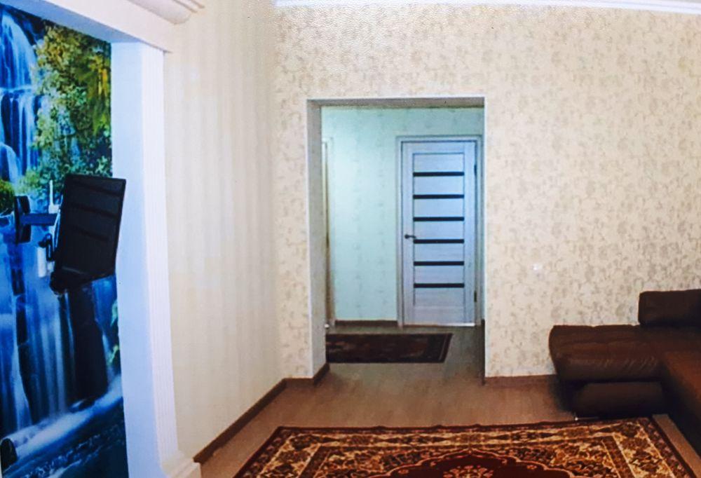 2х комнатная квартира в центре. Звоните пишите на ватсап документы