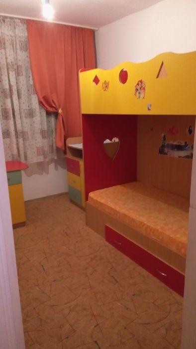 Apartament 3 camere pe Aleea Motilor Beius - imagine 8