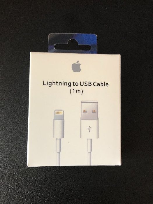 Cablu de date iphone NOU