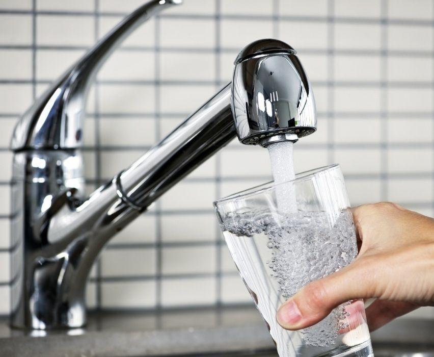 Фильтр воды Bluefilters